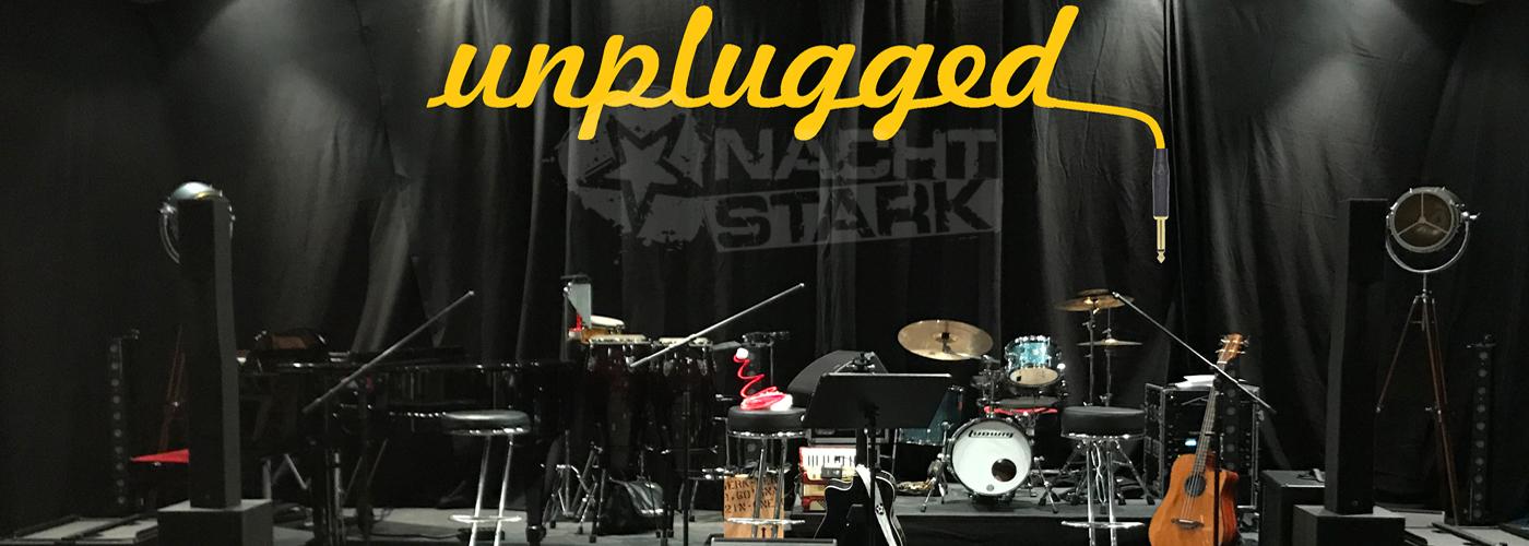 unplugged Nachtstark